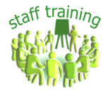 staff-training-icon.png